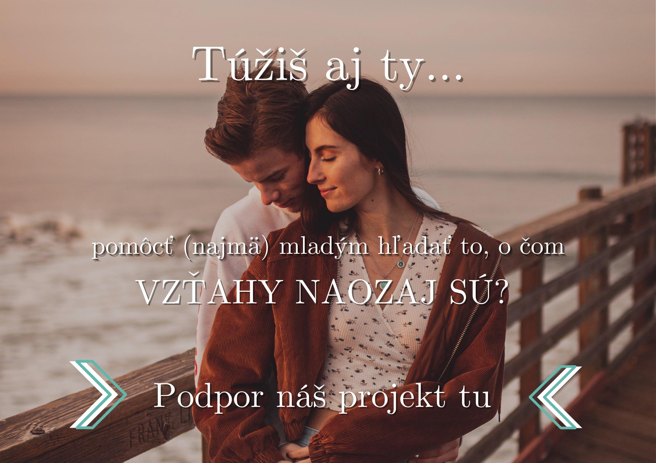 https://www.bezhranicnalaska.sk/podpora