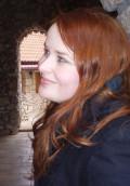 Katarína Marčáková