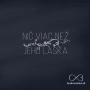 Design: Miroslav Kuka