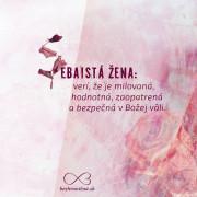 Design: Katarína Blahutová