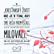 Design & foto: Tomáš Jakubík