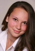 Patrícia Fogašová