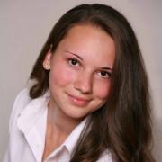 Patrícia Kajanovičová (Fogašová)