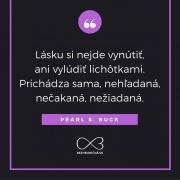 Design: Lukáš Košťál