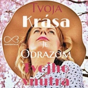 Design & Foto: Lenka Ďurdíková