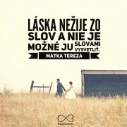 Design: Tomáš Jakubík