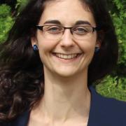 Lucia Janečková