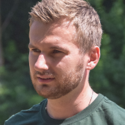 Jakub Drdúl