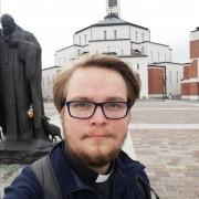 Bronislav Antoš