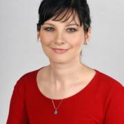 Mária Benová
