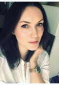 Katarína Mikulová