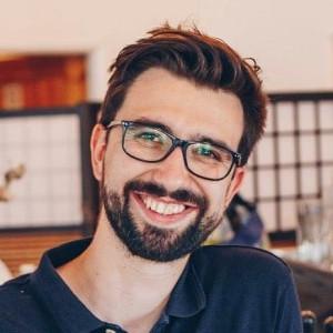 Ivan Petro - projekt Godzone, kapela ESPÉ