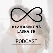 Bezhraničná Podcast