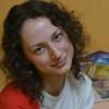 Mária Čičková