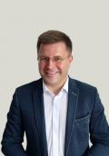 Marek Šturek