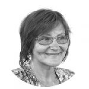 Marcela Dobešová - predsedníčka prolife organizácie Fórum života